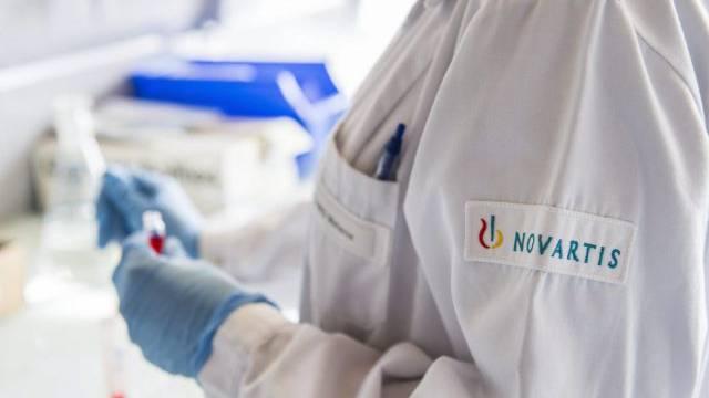 Die Einigung mit der Tochtergesellschaft von Sun Pharmaceutical sieht vor, dass diese ab Februar 2016 eine generische Form von Glivec in den USA vermarkten darf. (Symbolbild)