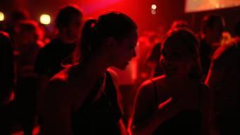 Mehrere Gäste des Jade-Clubs erkrankten nach einer Party am 27. Juni. (Symbolbild)