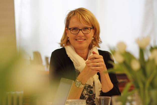 Das Buch «bemerkenswert normal» von Eva Bilhuber ist im Biografiekurs von Sybil Schreiber entstanden.
