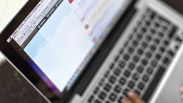 Arbeitspsychologe Markus Grutsch sagt, dass die Online-Bewertungen eine hohe Glaubwürdigkeit schaffen – da sie direkt von den Mitarbeitern kommen. (Symbolbild)