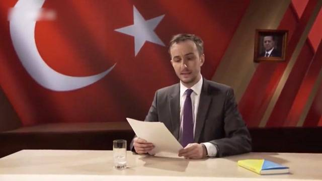 Schweizer Gesetz zu Majestätsbeleidigung