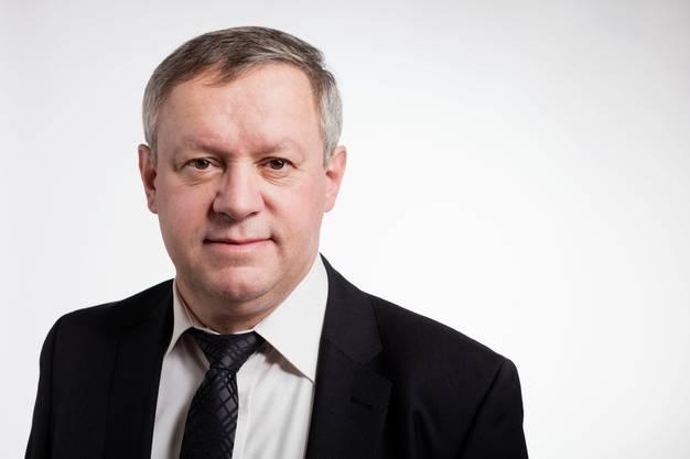 Pierre-Alain Fridez (SP/JU) verdient insgesamt 274'000 Franken. Parlamentsmandate: 85'000 Fr. Frei praktizierender Arzt: 189'000 Fr.