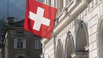 Die Beschwerdekammer des Bundesstrafgerichts in Bellinzona hat die Strafkammer gerügt. (Archivbild)