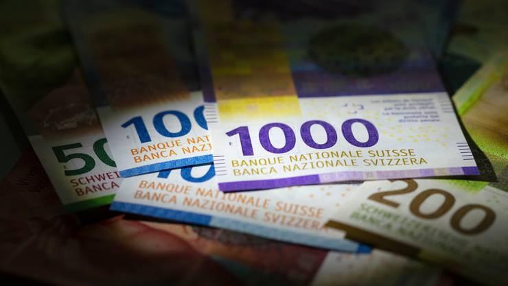 42,5 Prozent der Bevölkerung lebte 2017 in einem verschuldeten Haushalt.