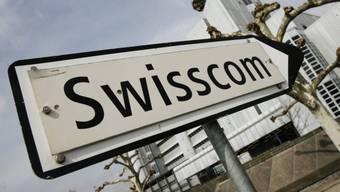 Die Swisscom drängt mit aller Macht in den Markt für zielgerichtete Werbung.