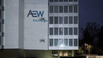 Der Verband Aargauischer Stromversorger (VAS) prüft derzeit eine Klage gegen die AEW Energie AG. Der Vorwurf: Die AEW nutze ihr Netz-Monopol aus.