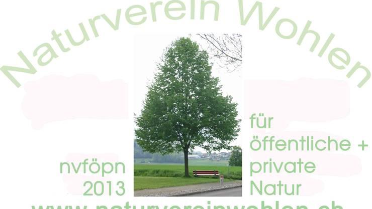 Der neue Wohler Naturverein, am 07.01.2013 gegründet