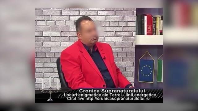 Hausarzt aus Brugg verschwunden