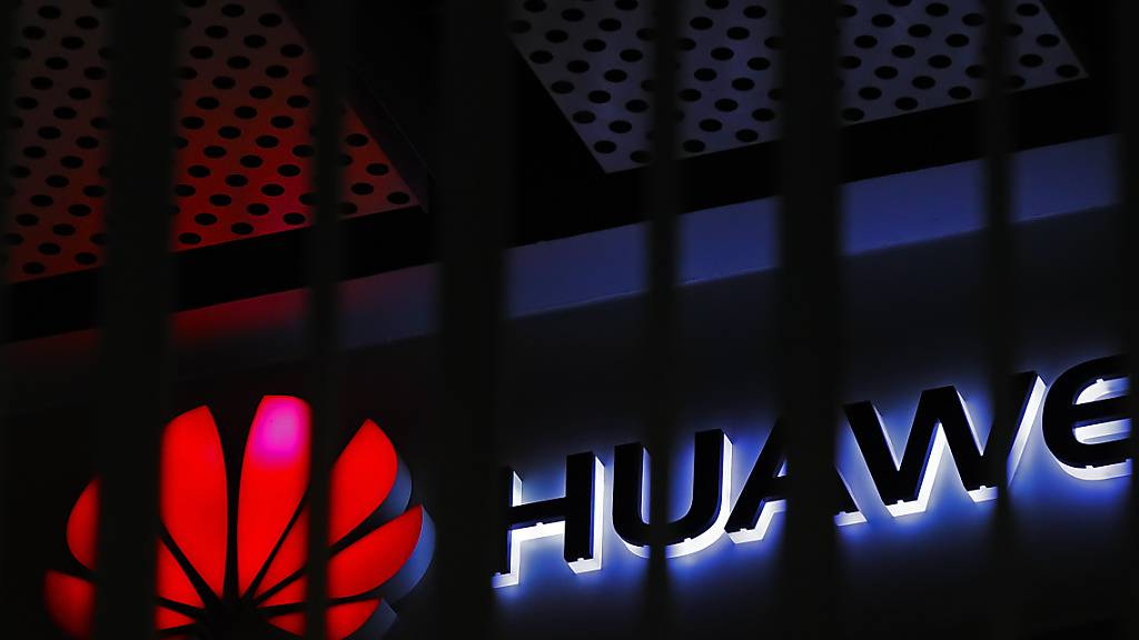 US-Aufsichtsbehörde stuft Huawei und ZTE als Sicherheitsrisiko ein
