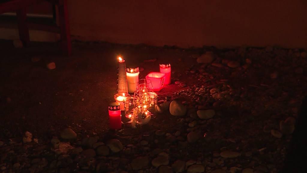 Zwei tote Mädchen: Familiendrama schockiert Gerlafingen (SO)
