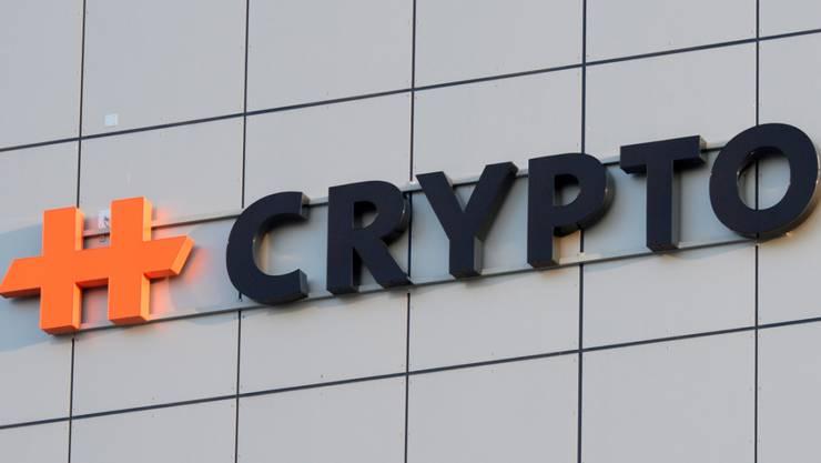 「crypto ag」的圖片搜尋結果