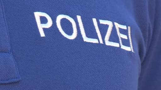 Traumberuf Polizist