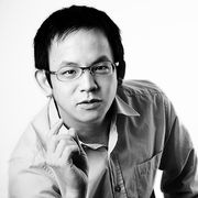 Felix Lee