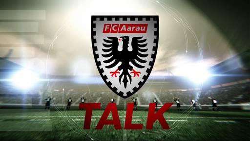 Alles rund um den FC Aarau