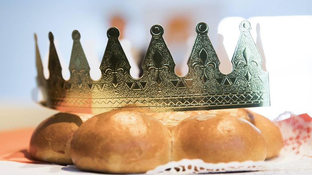 Mit diesen Tricks findest du den König