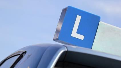 Autoprüfungen sollen in Sursee weiterhin möglich sein