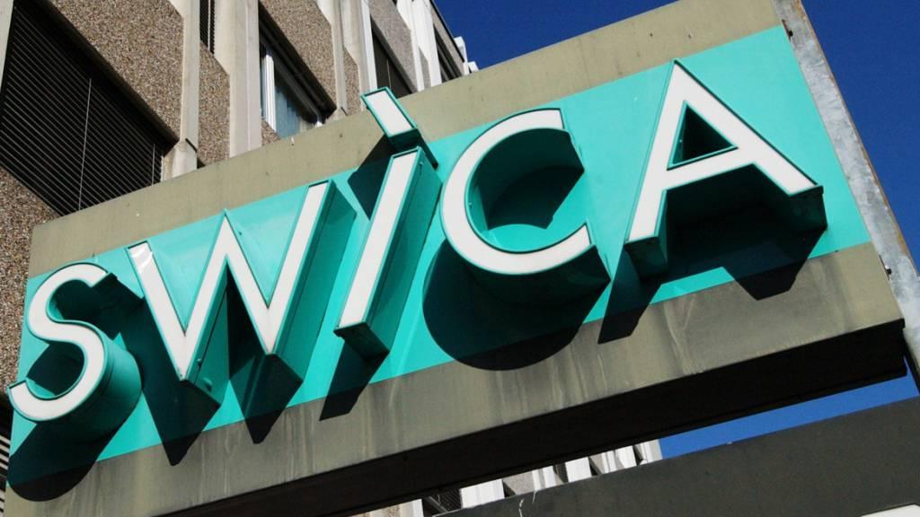 Swica steigert Gewinn im 2020 dank geringeren Rückstellungen