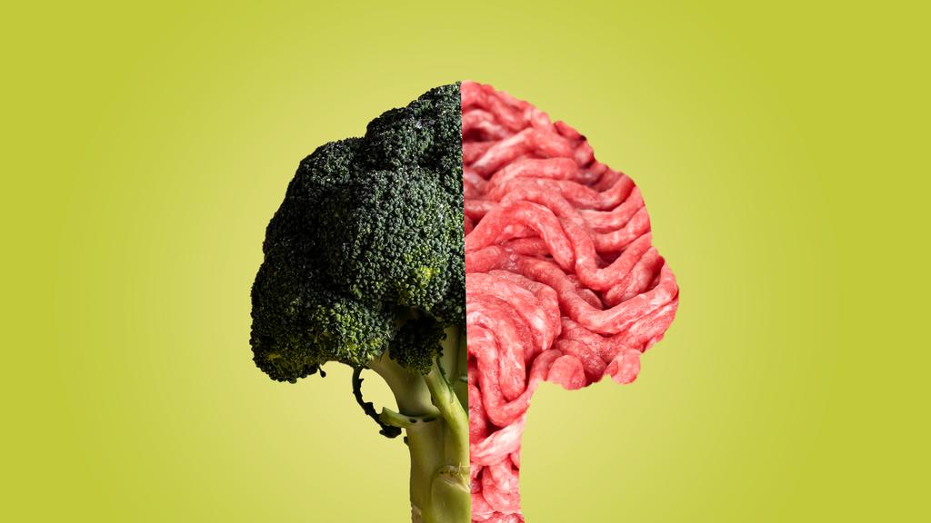 «Wir meinen es ernst» – das Hybridfleisch löst Diskussionen aus
