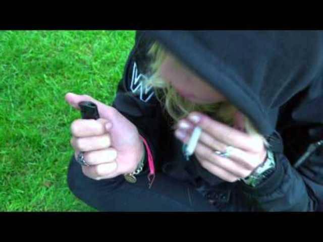 «Frei sein» – das Wahlkampfvideo der Jungen Grünliberalen beider Basel