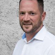 Martin Spielmann