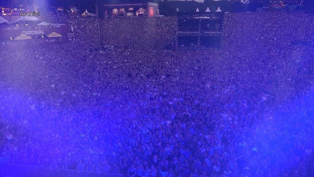 Ghost-Festival zieht positive Bilanz