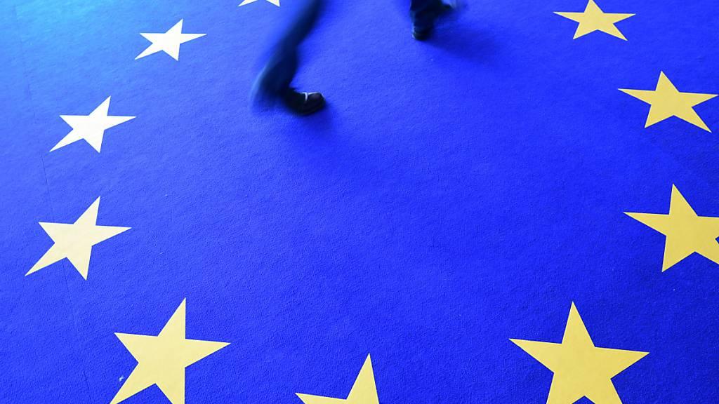 Kaum Spielraum für Zugeständnisse an das EU-Parlament