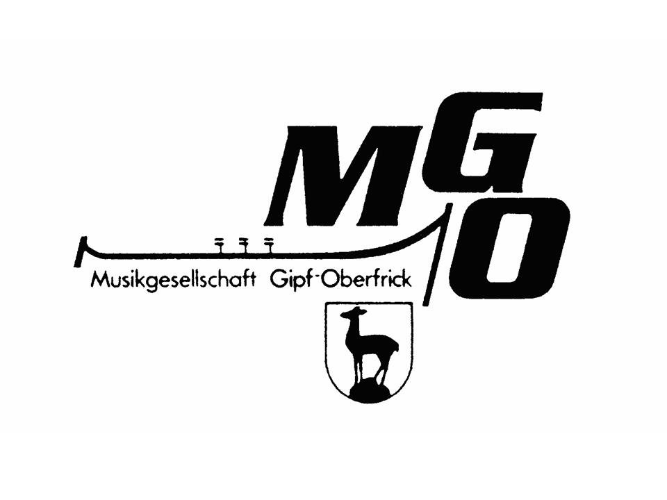 Musikgesellschaft Gipf-Oberfrick