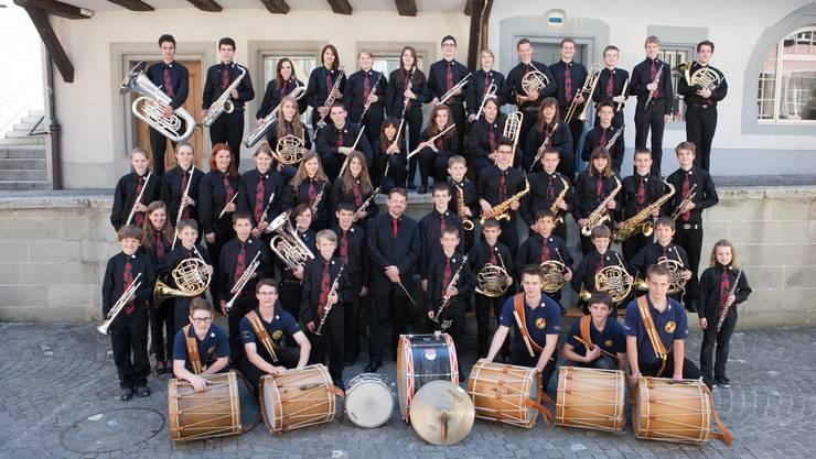Young Harmonists am SJMF in Zug.jpg
