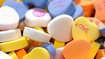 Kind bittet Regierung um Bonbon-Verbot