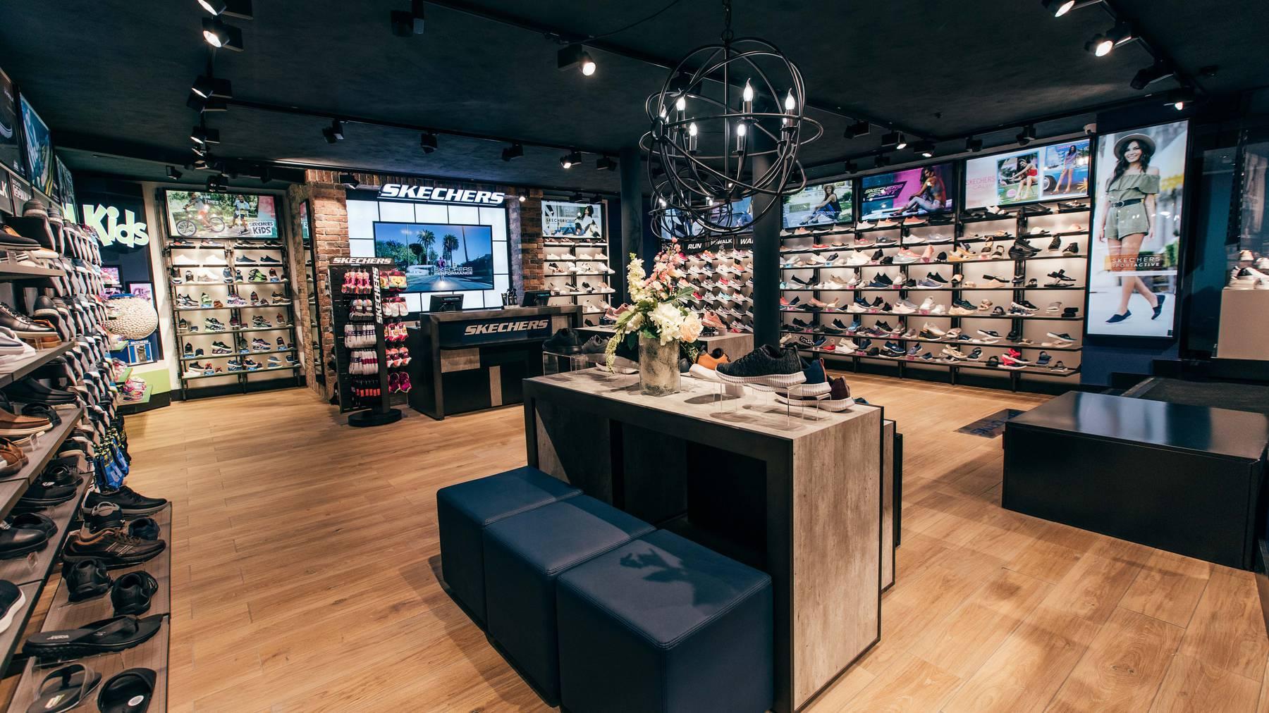 Skechers-Store-Zurich_0040