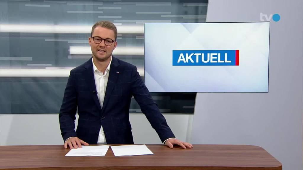 Streit: 31-jähriger in St.Gallen mit Messer schwer verletzt