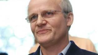 «Der Verband verachtet die Arbeit des Kantonalrats.» Felix Lang, Kantonsrat (Grüne)