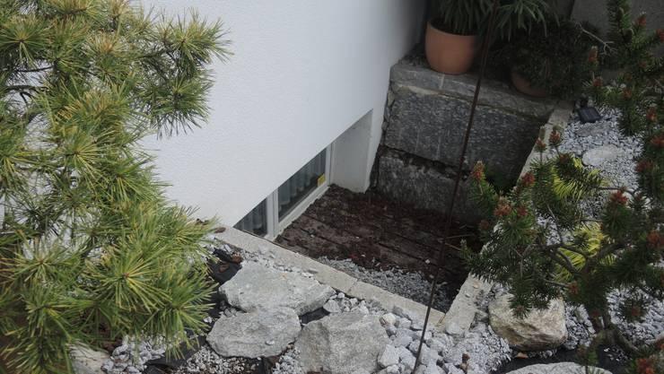 Das Verwaltungsgericht bewilligte die finsteren Kellerwohnungen nicht. (Symbolbild)