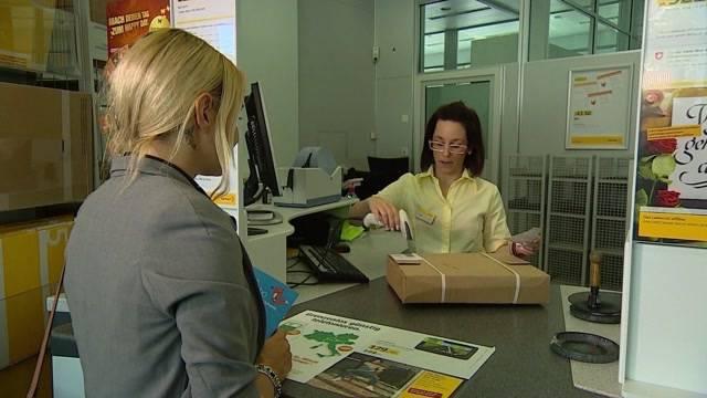 Poststellen-Kahlschlag in Solothurn