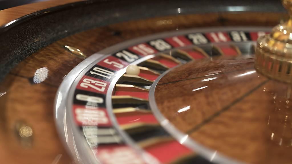 Stadtcasino Baden AG zieht sich von Casino Davos zurück