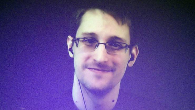 Was Edward Snowden 2013 aufdeckte, war brisanter als die Crypto-Affäre.