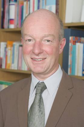 Prof. Dr. Rainer Thomasius ist Ärztlicher Leiter des Deutschen Zentrums für Suchtfragen des Kindes- und Jugendalters (DZSKJ) am Universitäts-klinikum Eppendorf (UKE) in Hamburg.