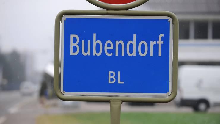 Bubendorf nimmt einen neuen Anlauf für die Mehrzweckhalle.