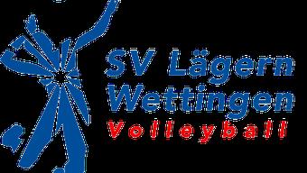 Logo_SVL_farbig_klein.png