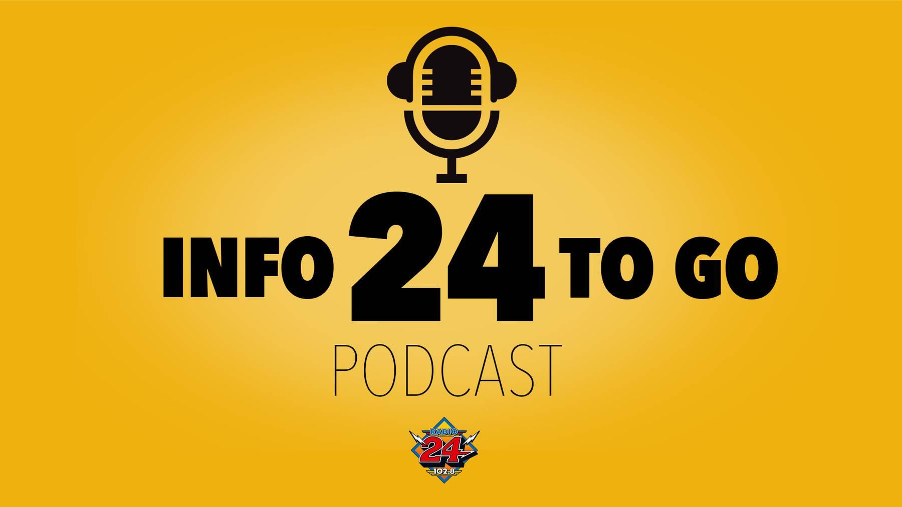 Info24 To Go_Logo_169