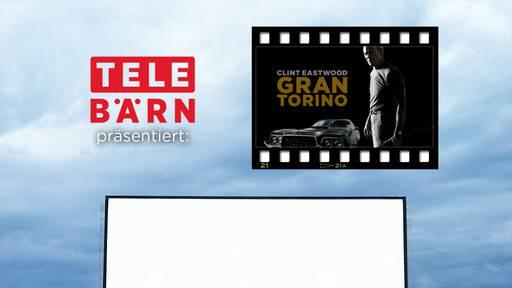 Wettbewerb: Allianz Drive-In Cinema – TeleBärn Presenting Night