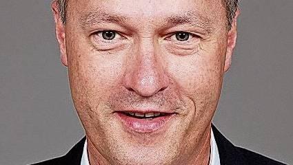 SVP-Mann Michael Häusermann kämpfte für mehr Einsparungen.