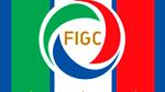 Italien schlägt Deutschland und steht im EM-Final