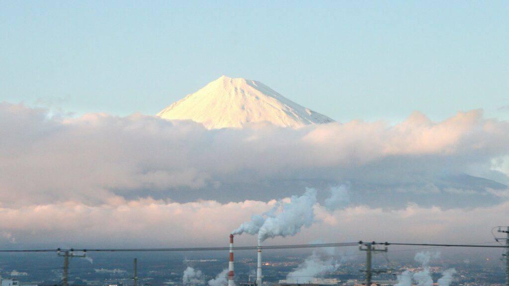 Japans Wirtschaft wächst noch stärker als bisher gedacht