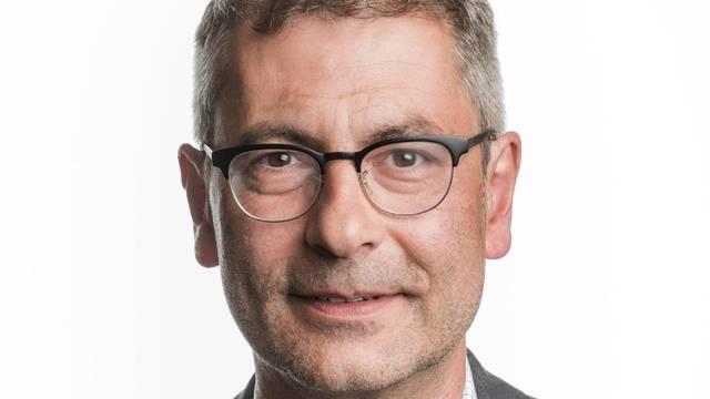 Keine Luzerner Zeitung am 1. Mai: die Gründe für die Sparmassnahme