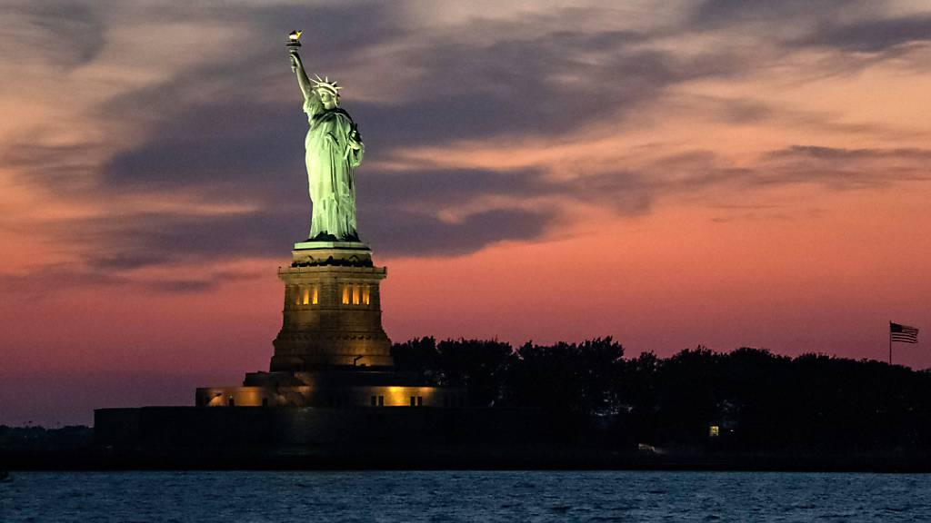 USA-Reisen sind wieder möglich – das musst du wissen