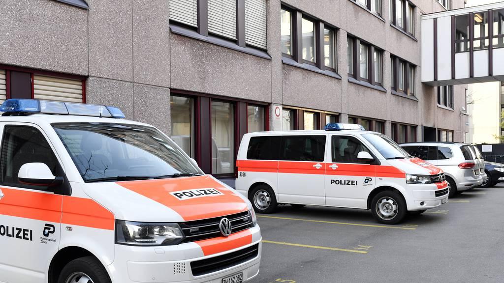 47-Jähriger stirbt nach Streit – zwei Frauen verletzt