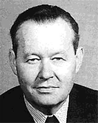 Der letzte männliche Aargauer Bundesrat war Hans Schaffner, er war von 1961 bis 1969 Volkswirtschaftsminister. Wie seine Vorgänger gehörte auch Schaffner der FDP an.