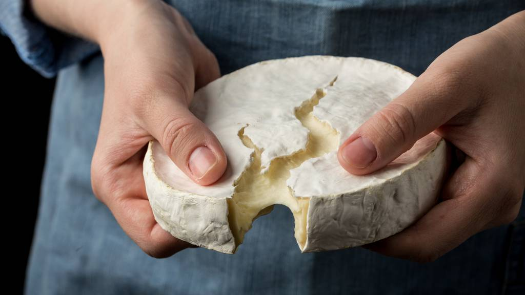 Rückruf: Listerien in Käse aus Vorarlberger Supermärkten