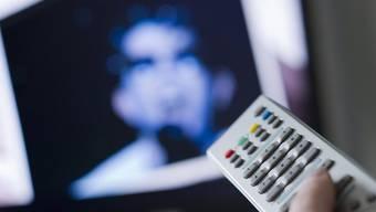 Der Digitalanschluss kostet ab 1. Januar 2017 25 Franken.